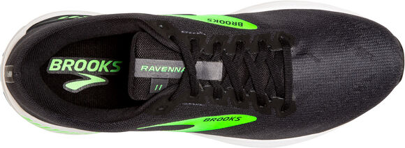 Ravenna 11 Laufschuh