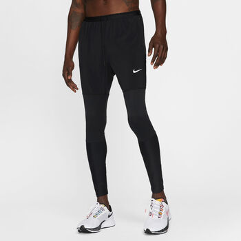 Nike Dri-FIT Phenom tight Hommes