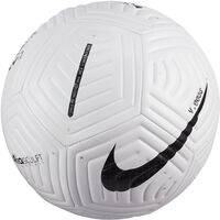 Strike Pro Aeroswift Fussball