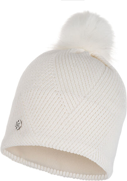 Disa Mütze
