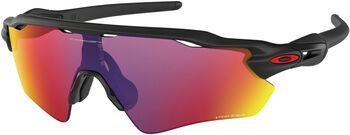 Oakley Radar EV Sonnenbrille Herren Schwarz