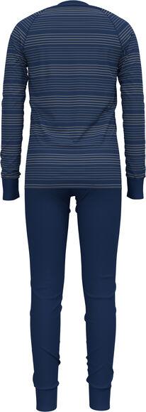 ACTIVE WARM ECO ensemble de sous-vêtements fonctionnels