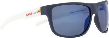 Red Bull SPECT Eyewear LOOM Sonnenbrille Blau