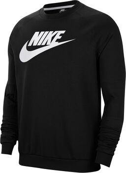 Nike Sportswear Modern Crew Pullover Herren