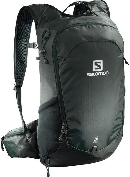 Trailblazer 20 sac à dos de randonnée