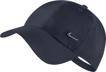 Nike Sportswear H86 Metal Cap Herren Blau
