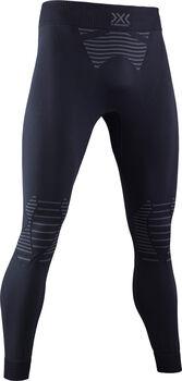 X-BIONIC® Invent 4.0 pantalon fonctionnel long Hommes Noir