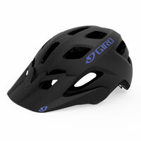 Verce MIPS Bike Helm