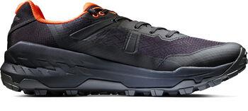 MAMMUT Sertig II Low GTX® Trekkingschuhe Herren Mehrfarbig