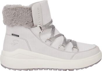 McKINLEY Rita AQB chaussure d'hiver Femmes Gris