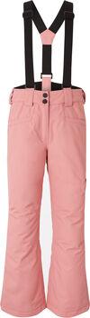 McKINLEY Gelma Snowboardhose Mädchen Pink