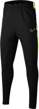 Nike Therma Academy pantalon d'entraînement Garçons Noir