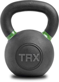 TRX Kettlebell 16 kg Neutral