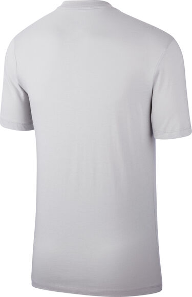 Sportswear Just Do It Wash T-Shirt