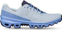 Cloudventure chaussure de trail running