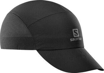 Salomon XA Compact Cap Schwarz
