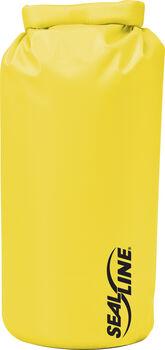 SealLine Baja Dry Bag 20L Gelb