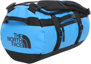 The North Face Base Camp Tasche - XS Blau