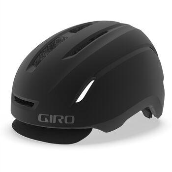 Giro Caden MIPS Helmet Damen Schwarz