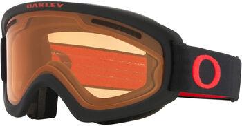 Oakley O Frame 2.0 Pro S Skibrille Schwarz