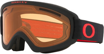 Oakley O Frame 2.0 Pro S Lunettes de ski Noir