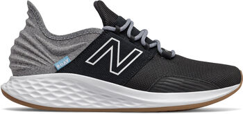 New Balance Fresh Foam Roav chaussure de running Hommes Gris