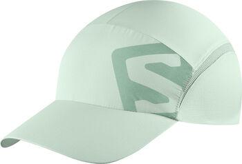 Salomon XA Cap Bleu