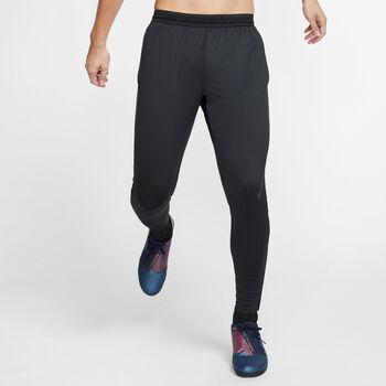 Nike Dri-FIT Strike Trainingshosen Herren Schwarz