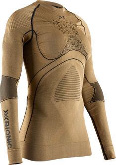 Radiactor 4.0 Roundneck shirt fonctionnel à manches longues