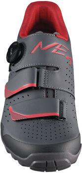 Shimano SH-ME4G SPD Chaussure de vélo  Femmes Gris