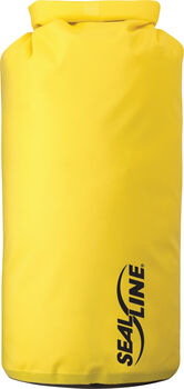 SealLine Baja Dry Bag 30L Gelb