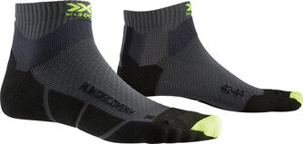 DISCOVERY Chaussettes de running