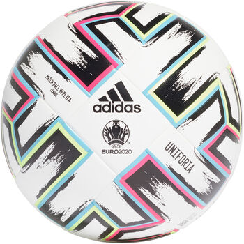 ADIDAS Performance Uniforia League Fussball Weiss
