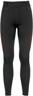 PERFORMANCE WARM ECO pantalon fonctionnel long