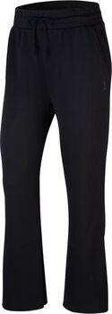 Nike Core Client 7/8 pantalon de yoga Femmes Noir