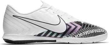 Nike VAPOR 13 ACADEMY MDS IC Fussballschuh Indoor Herren Beige