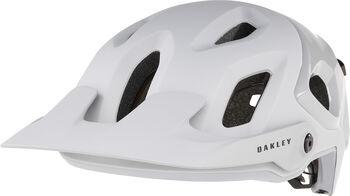Oakley DRT5 Bikehelm Weiss