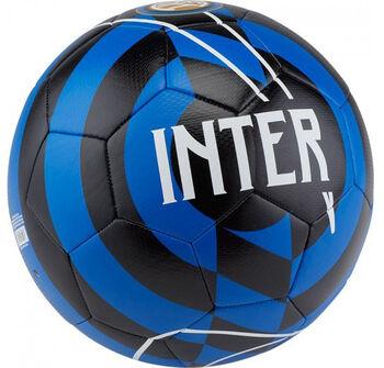 Nike Inter Mailand Prestige Fussball Blau