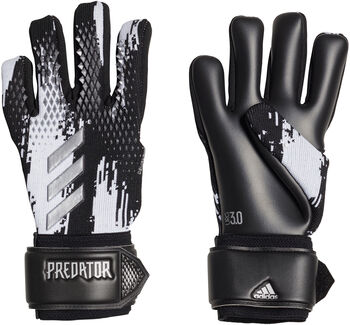 adidas Predator 20 League gant de gardien de but Noir