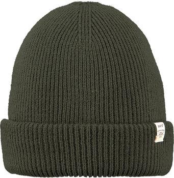 Barts Kinabalu bonnet Vert