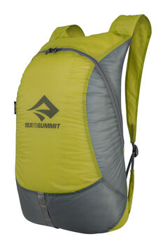 Sea to Summit Ultra-Sil Sac à dos Vert