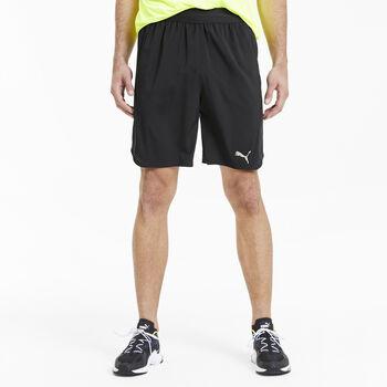 Puma Power Thermo R Vent  Short de fitness Hommes Noir