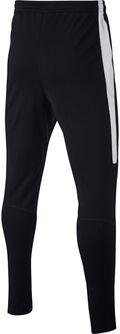 Dri-FIT Academy pantalon de football
