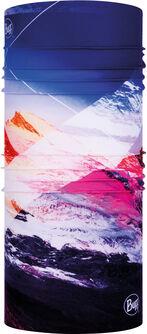 Matterhorn Foulard à tuyau