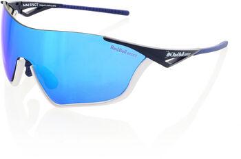 Red Bull SPECT Eyewear FLOW Lunettes de soleil Bleu