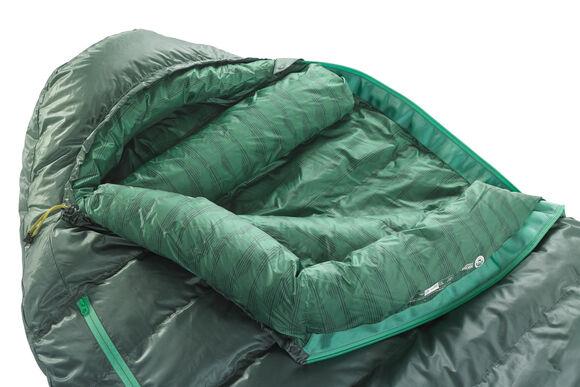 Questar 32F/0C Regular Schlafsack