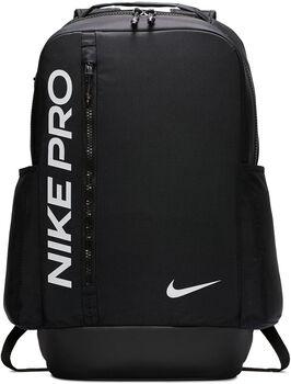 Nike Vapor Power 2.0 Graphic Rucksack Schwarz