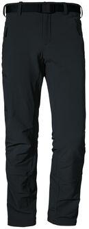 Cesana pantalon de randonnée