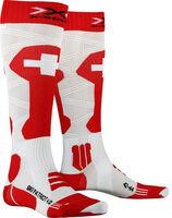 SKI PATRIOT 4.0 chaussettes de ski