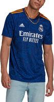 Real Madrid Away maillot de football